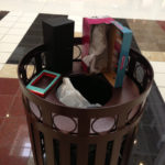 To Keep, Or Not To Keep…