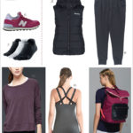 From Street to Gym: Gym Clothes You Can Wear Out