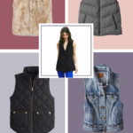 five friday faves – fall vests