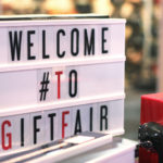 Friday Faves: Toronto Gift Fair Finds