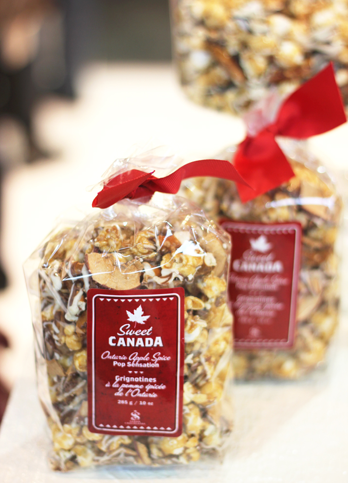 Canadian Gift Association's Toronto Gift Fair - Favourite Finds
