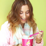 Menchie's Canada – Scratch, WIN & Smile!