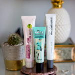 My Favourite Face Primers for Smooth Skin