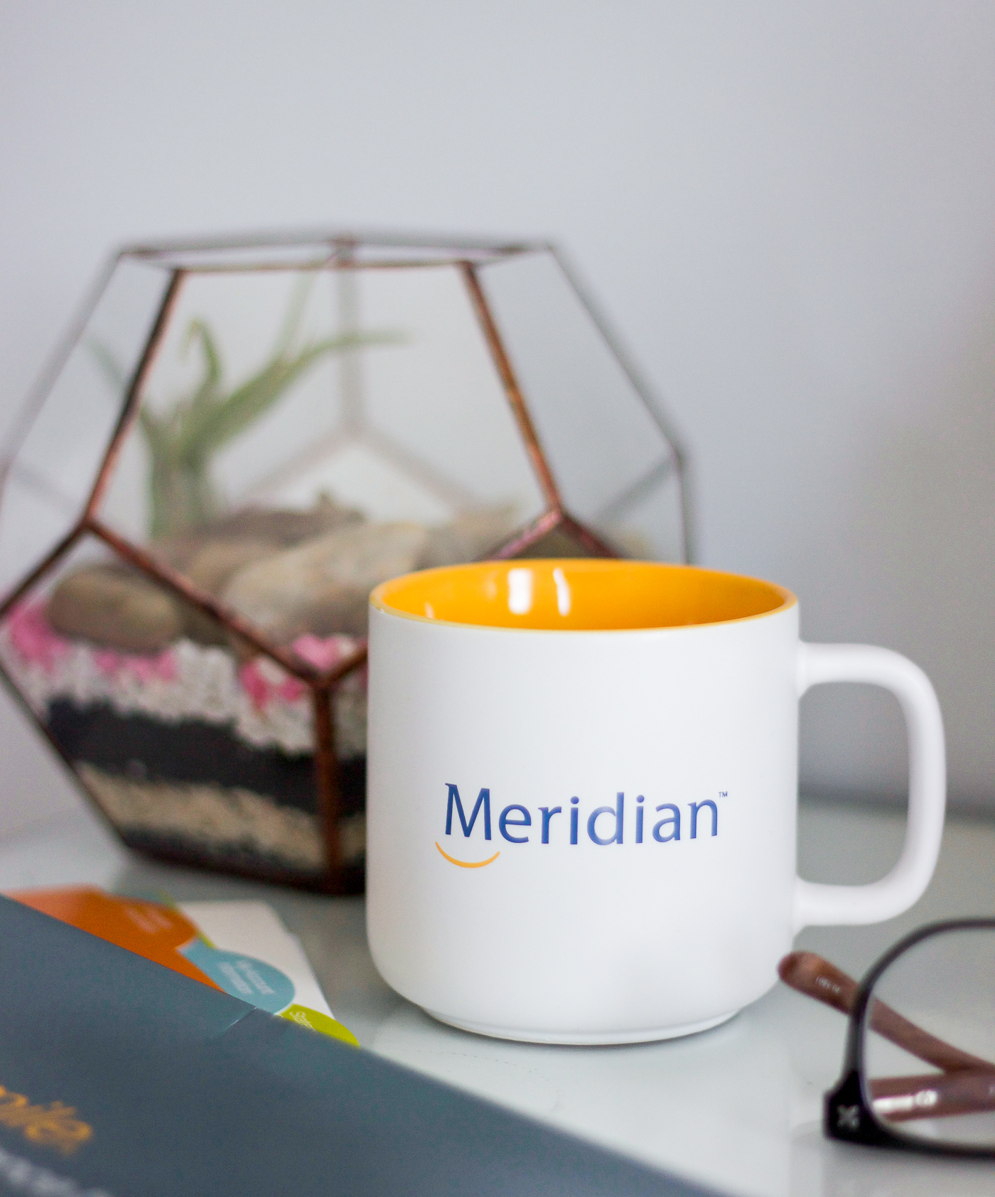 How to save for retirement as a millennial with Meridian Credit Union