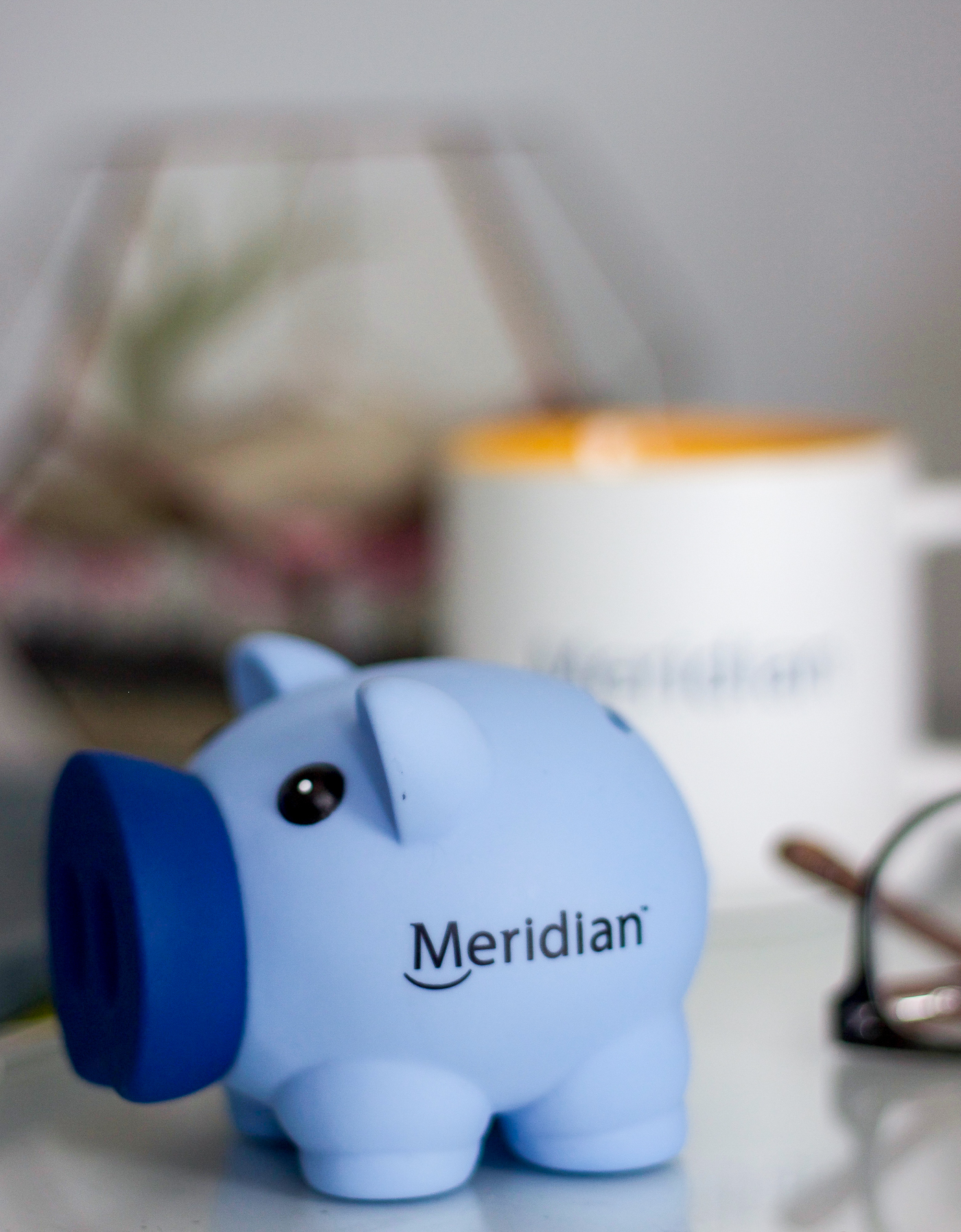 Tips for saving for retirement, even when you don't have much to contribute