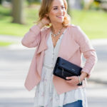 4 Chic Outfit Ideas for Summer