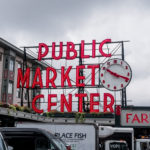 Seattle Travel Diary – A Weekend City Guide to Seattle